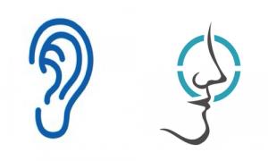 04:耳鼻