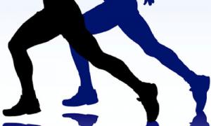 12:下肢